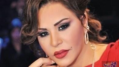 """Photo of ردّ ناري من أحلام بعد استبعادها من لجنة تحكيم """"the voice"""""""