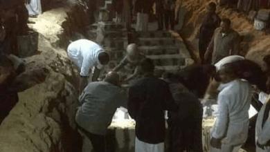 Photo of قصة القرية الصغيرة التي شهدت أكبر مجزرة في مصر