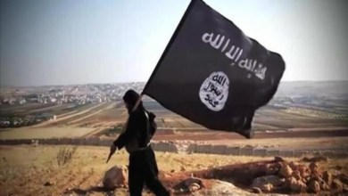 Photo of لبنان.. توقيف مراهق أسترالي خطط للسفر إلى أرض داعش