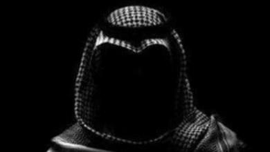 Photo of تفاصيل جديدة حول المختطف السعودي في لبنان