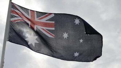 "Photo of قانون أسترالي يسمح بـ""سحق"" سيارات السائقين الثملين"