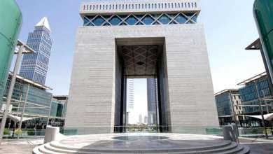 Photo of الإمارات في المركز الـ 21 عالمياً فــي تقـــرير البنك الدولي لممارسة أنشطة الأعمال