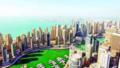Photo of مدينتان عربيتان ضمن أفضل 20 مدينة للوافدين 2017….تعرف عليهما