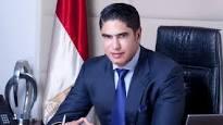 Photo of بطريقة مفاجئة..إمبراطور الإعلام في مصر يبيع حصته وينسحب