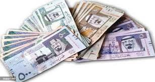 Photo of إيداع راتب برج الجدي لموظفي الدولة.. الثلاثاء