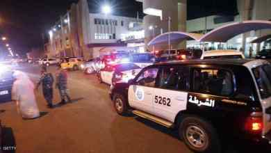 "Photo of وزيرة الهجرة المصرية: ""اعتداء الكويت"" حادث فردي"