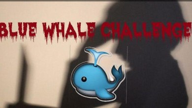 Photo of ناج من الحوت الأزرق القاتل يكشف ما حدث