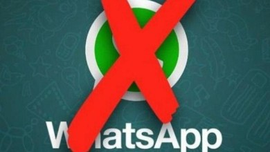 "Photo of تطبيق ""واتساب"" يتوقف عن العمل في بعض مناطق العالم"