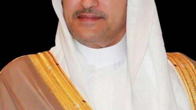 Photo of سفير المملكة بالأردن يوجه بتقديم كافة التسهيلات لذوي الأشقاء المفقودين في البحر