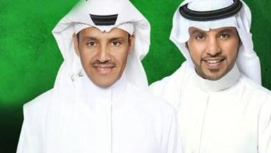 Photo of تذاكر حفلة خالد عبدالرحمن والكاسر الأقل سعرا لهذا السبب