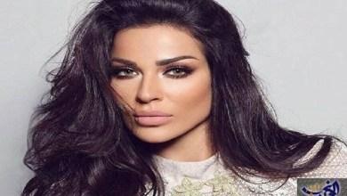 "Photo of نادين نسيب نجيم تُعلن حقيقة المشاركة في مسلسل ""الهيبة"""
