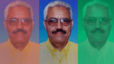 Photo of دكتور مصري مشهور يختفي في ماليزيا