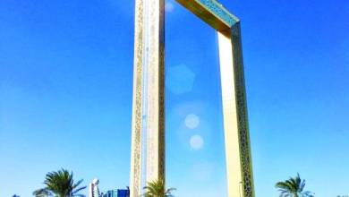 Photo of افتتاح برواز دبي الثلاثاء و هذه أسعار التذاكر