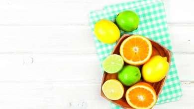 Photo of الأطعمة الصحية في فصل الشتاء