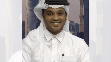 Photo of 5 سنوات سجنا إضافيا للمغرد الكويتي المسيء للسعودية