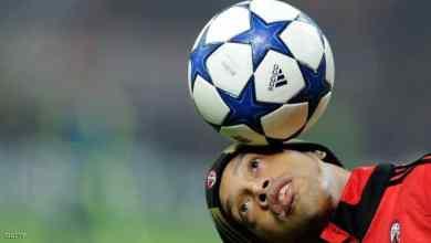 Photo of رسميا.. اعتزال هذا اللاعب البرازيلي