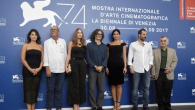 """Photo of """"قضية رقم 23"""" أول فيلم لبناني ينافس على جوائز أوسكار"""