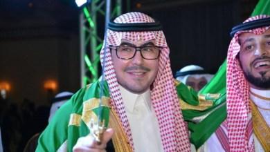 Photo of أمير سعودي يكشف سبب اعتقال الأمراء الـ11 (تسجيل)