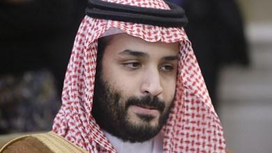 "Photo of ""وول ستريت"" تكشف واقع حملة ابن سلمان ضد الفساد ونتائجها"