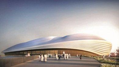 Photo of قطر….6 مليارات ريال لتطوير البنية التحتية