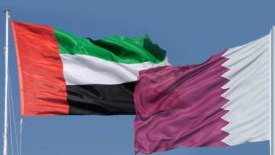 Photo of بعد اعتراض قطر لطائرتها.. بماذا يمكن أن ترد الإمارات؟