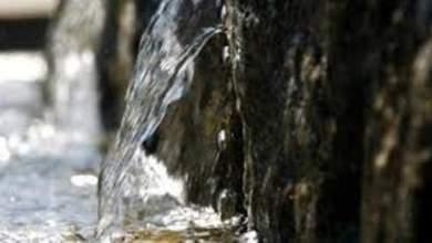 Photo of ما هي قصة ماء زمزم التي لا تنضب؟ وأين تكمن اهميتها؟
