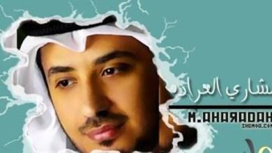 Photo of وفاة منشد ديني مشهور بحادث مروري في السعودية