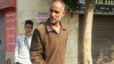 "Photo of هل كان المنقض على إرهابي حلوان ""مسجل خطر""؟.. الرجل يرد"