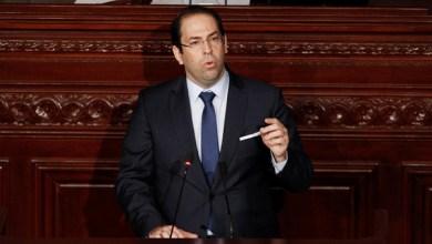 Photo of رداً على الاحتجاجات.. تونس ترفع مساعدات محدودي الدخل