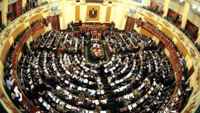 Photo of مصر.. تمديد حالة الطوارئ 3 أشهر إضافية