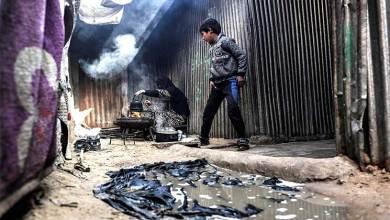 Photo of إسرائيل توافق على دخول مولدات الكهرباء إلى غزة هربا من مسؤولية الحصار