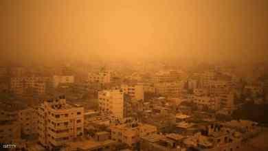 Photo of غزة.. شاب يطعن أمه المسنة وآخر يحاول الانتحار حرقا