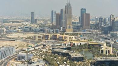 Photo of ارتفاع التضخم بعد الضرائب ورفع أسعار الوقود في دبي
