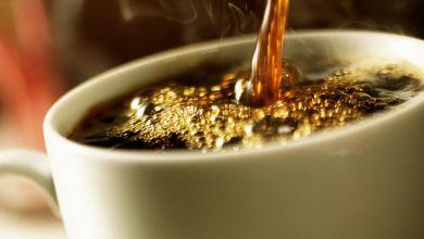 Photo of لعشاق القهوة.. 13 حقيقة مذهلة عن مشروبك المفضل!