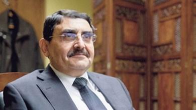 Photo of تدهور الحالة الصحية لمساعد مرسي بالسجن.. وزوجته تناشد