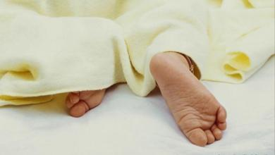 Photo of امرأة تضع مولودها بعد 55 يوما على وفاتها
