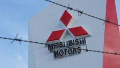 "Photo of 4 موديلات رئيسية ستسحبها ""ميتسوبيشي"" من الأسواق العالمية"
