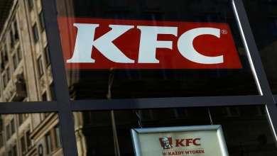 """Photo of في هذا البلد…إغلاق مطاعم """" كنتاكي"""" بسبب…"""