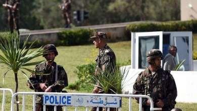 Photo of الجزائر.. الإعدام لمتهم رئيس في شبكة تجسس إسرائيلية!