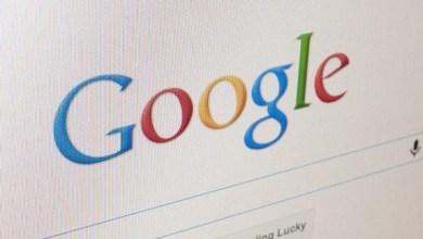 Photo of خسرت 3 مليارات دولار..غوغل في مأزق بسبب زوجين بريطانيين
