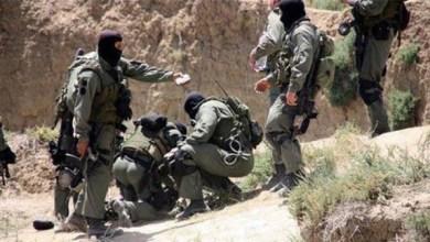 Photo of تونس.. الرئاسة تمدد الطوارئ شهرا إلى 11 مارس