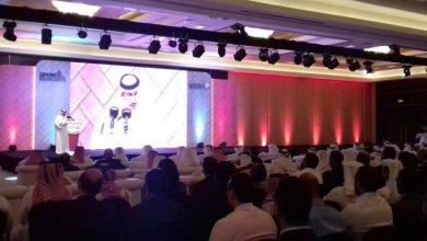 Photo of قطر تشهد نمواً اقتصادياً غير مسبوق وتقدماً في شتى المجالات
