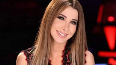 Photo of صور من ثلاث مراحل عمرية لـ نانسي عجرم.. ايها الاجمل؟