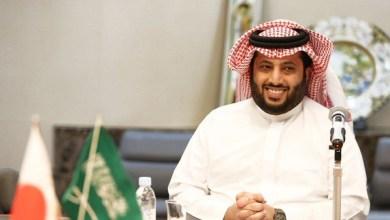 Photo of آل الشيخ يؤكد جاهزية ملعب عبدالله الفيصل بنهاية 2019