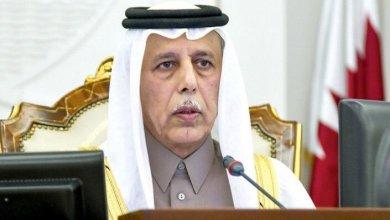 """Photo of """"الشورى"""" يوافق على مشروعات قوانين قطاعات الأعمال وإنشاء المجلس الوطني للسياحة"""