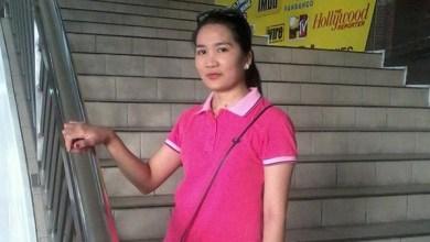 Photo of جثة الفريزر.. الفلبين تطارد وكالة تشغيل العاملة بالكويت