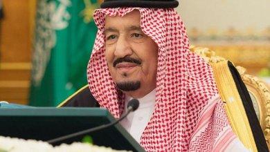 """Photo of تفاصيل الموافقة الرسمية على """"سياسة الطاقة الذرية"""" السعودية"""