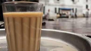 Photo of احذر 10 مخاطر صحية لتناول الشاي على معدة فارغة