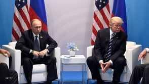 Photo of الكرملين يعلق على عدم تهنئة ترامب لبوتن