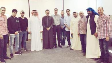 Photo of الفرقة السينمائية الأولى: الفيلم الكويتي للأوسكار… متى وكيف!